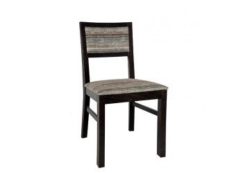 Krzesło Regina B