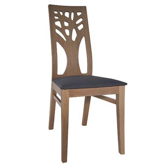 Krzesło Wera C