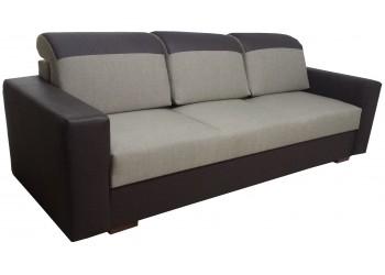 Sofa Viper (nierozkładana)