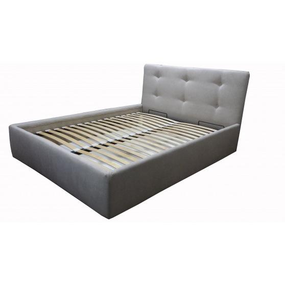Łóżko Biscuit