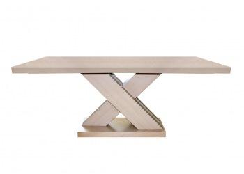 Stół AB 23