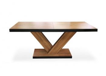 Stół AB 1