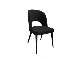 Krzesło Flori