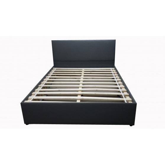 Łóżko EKO