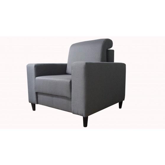 Fotel VIPER