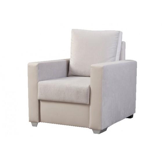 Fotel Kwadrat