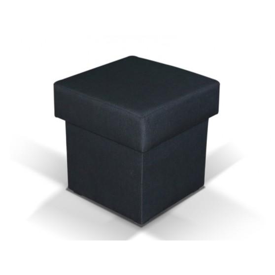 Pufa mała kwadratowa
