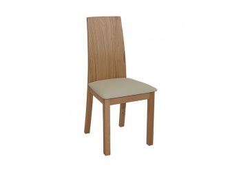 Krzesło Sklejka Kufel