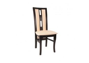 Krzesło Windows