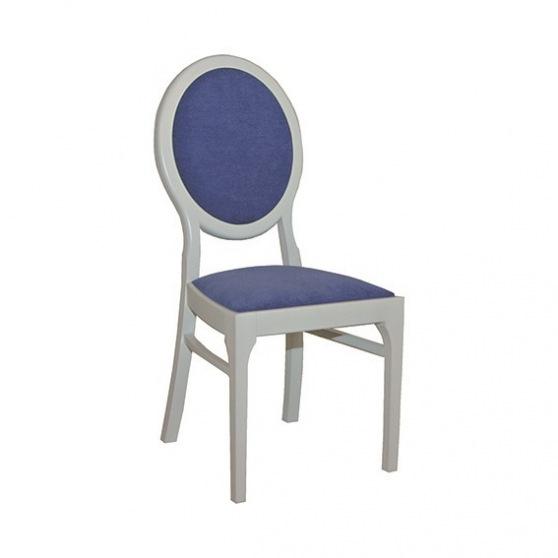 Krzesło Olek