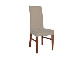 Krzesło Komin Standard