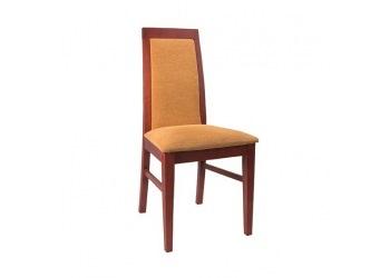 Krzesło Trapez