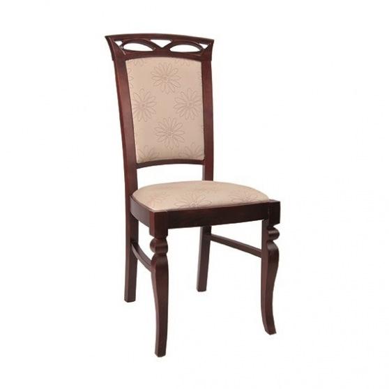 Krzesło Ela Półfrez