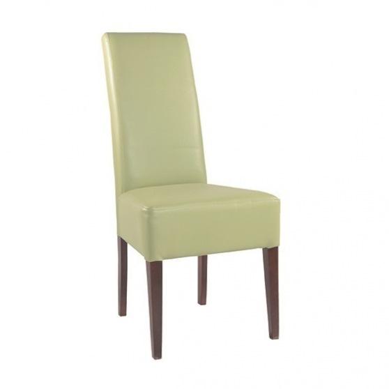 Krzesło Komin 2