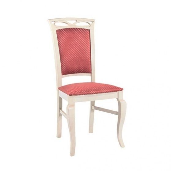 Krzesło Ela Fryderyk