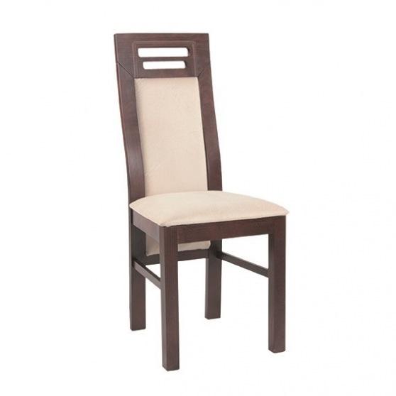 Krzesło Kiler