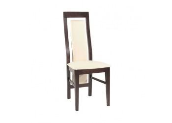 Krzesło Telepotka