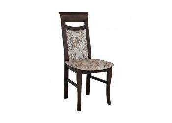 Krzesło Warga