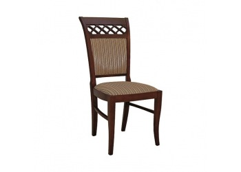 Krzesło Werona Kloze
