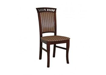 Krzesło Cezar