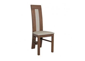 Krzesło Czapka