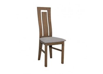 Krzesło Sklejka Milano