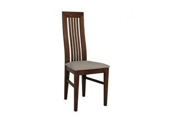 Krzesło Monaco Szczebel