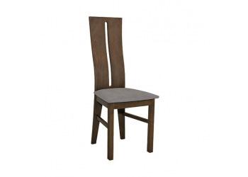 Krzesło Sklejka Wykrzyknik