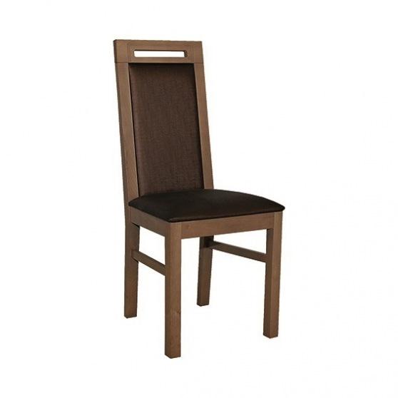 Krzesło Lego Killer