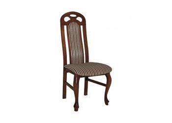 Krzesło Narcyz