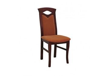 Krzesło Dusiec