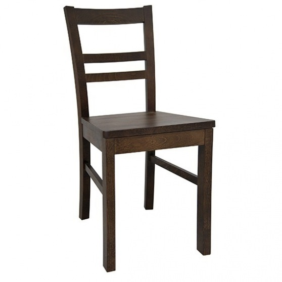 Krzesło Kuchnia B