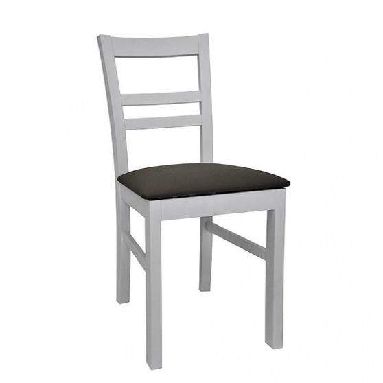 Krzesło Kuchnia A