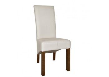Krzesło Komin Skos