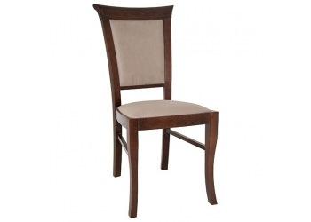 Krzesło Turek 2 Kloze