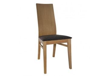 Krzesło Wera A