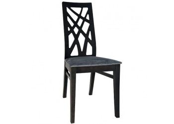 Krzesło Wera F