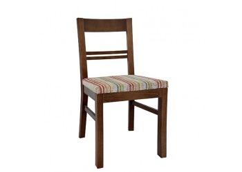 Krzesło Regina C