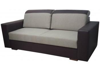 Sofa Viper