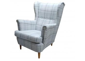 Fotel USZAK 2