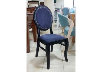 Krzesło Olek Fryderyk + pinezki