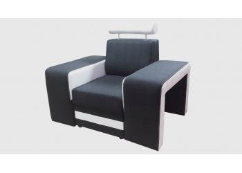 Fotel VEGAS