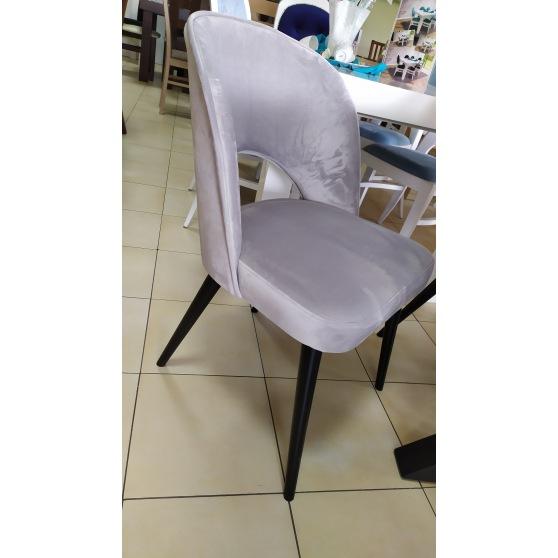 Krzesło Flori+