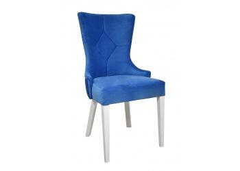 Krzesło Latawiec