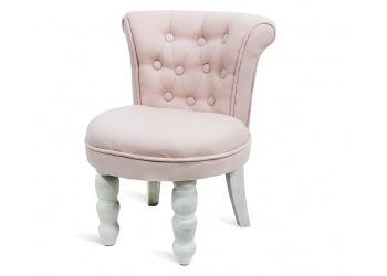 Fotel mini mini