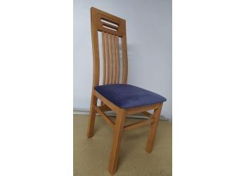 Krzesło Kiler Szczebel