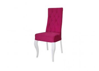 Krzesło Lilia Pik