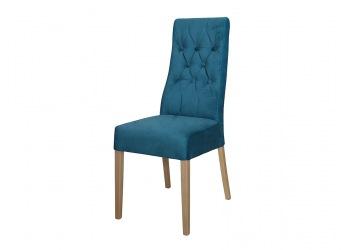 Krzesło Komin Pik