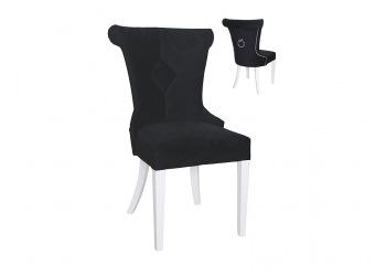 Krzesło Glamour kołatka