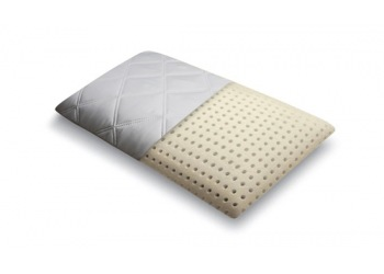 Poduszka lateksowa